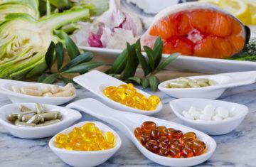 fabricant complément alimentaire plantes