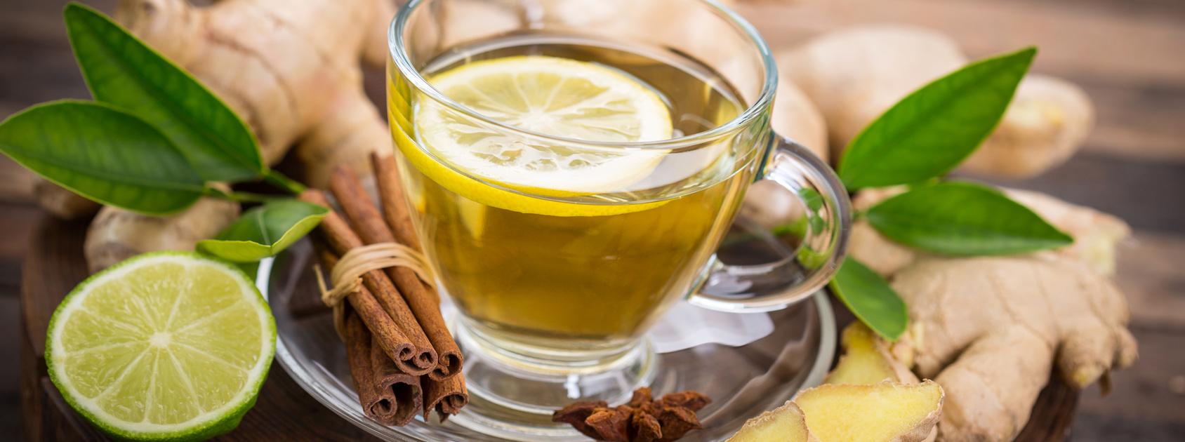 VALLEE herboristerie tisane thé