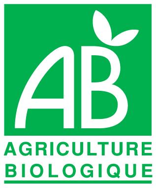 bio biologique