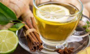 Vallée herboristerie tisane thé complément alimentaire