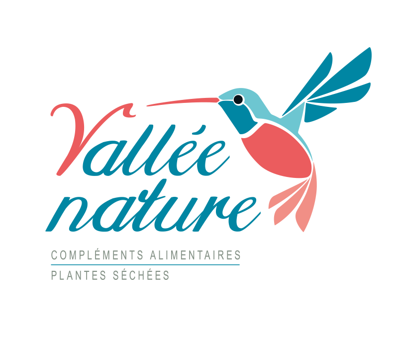 vallee nature